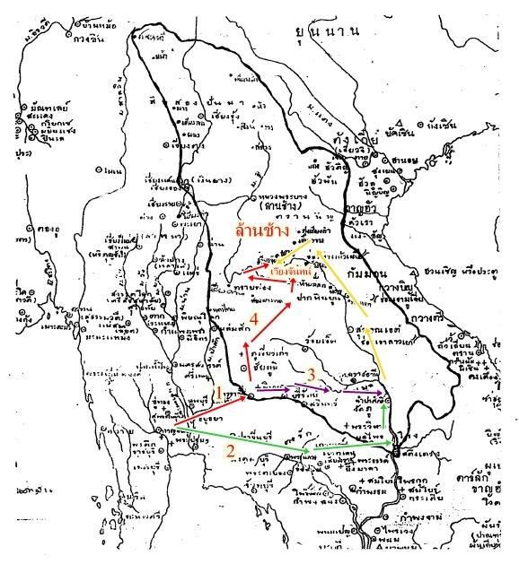 lanchang_map