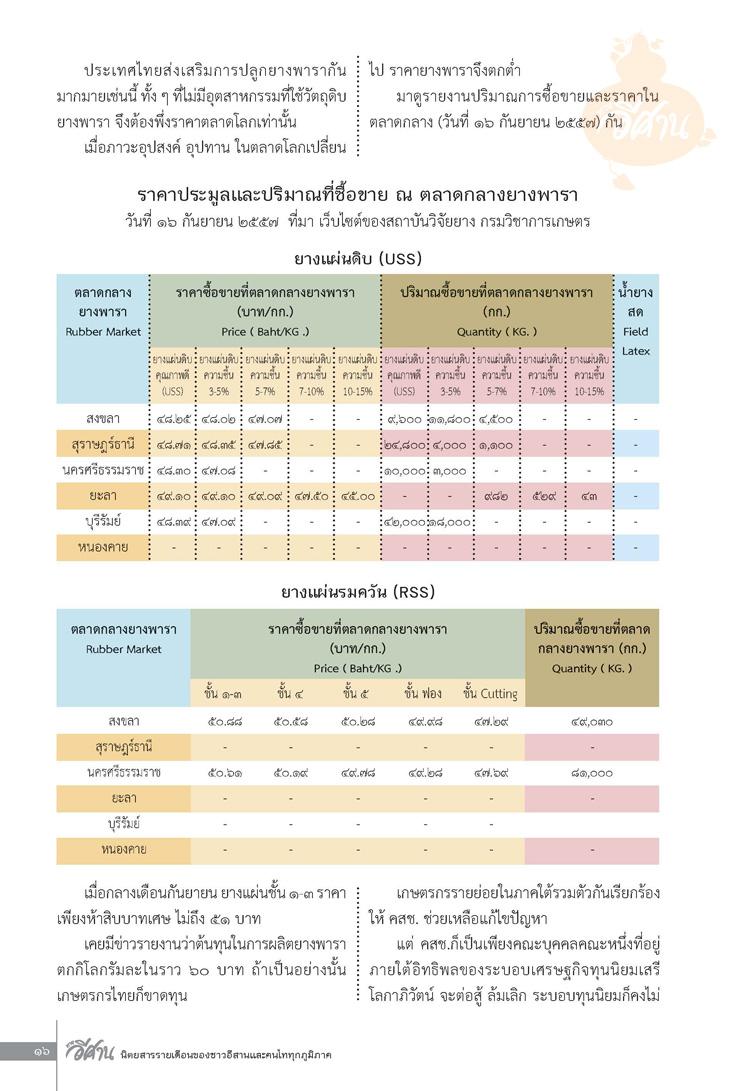 e-shann30_เบิ่งไทย_Page_4