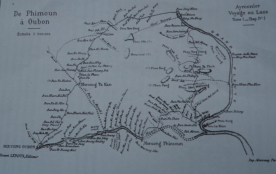 แผนที่เมืองอุบล_เอเจียน_เอมอนิเย